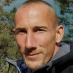 Photo de profil d'Eric