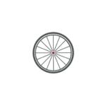Logo-Roues