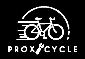 proxcycle-logo-white