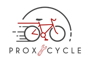 proxcycle-logo-color